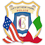 NYPD Columbia Association (Owner)
