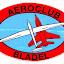 Aeroclub Bladel (Owner)