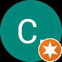 C. M.