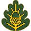 Secretary WCC (Owner)