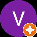 Vivian DG