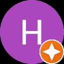 Howard Haynie