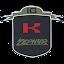 IG Zephyr (Owner)