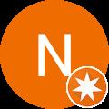 Nubia Anunciacao