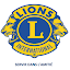 Strasbourg Cathédrale Lions Club International (Owner)
