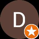 Dorine Stoehr