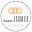 Yoann Lacaille (Owner)