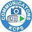 KCPS Communications (Owner)