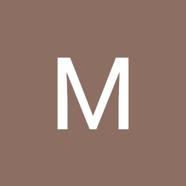 MOHIDULALI202GMAILCOM