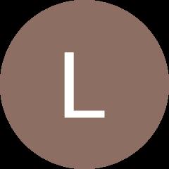 Lim KTP Avatar