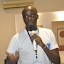 Godfrey Njoroge