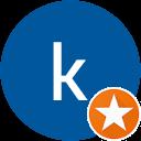 kev will