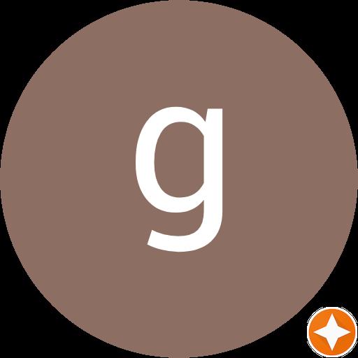 george monath Image