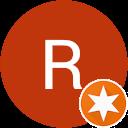 Raymax7