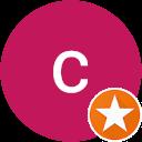 cyril chouvelon