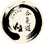 CATPB Cercle d'Aïkitaï Jutsu du Plessis-Bouchard (Owner)