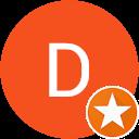 Danijel Minic avatar