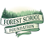 The Forest School Foundation