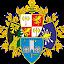 Spojenectvo 45. a 54. zboru (Owner)