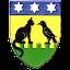 Marheim (Owner)