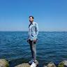 Mehmet Karaçizmeli Profil Resmi