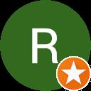 LPRB -A