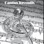 Cantus Iuventis (Owner)