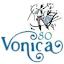 VONICA 80 Zlín (Owner)