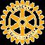 Rotary Raanana (Owner)