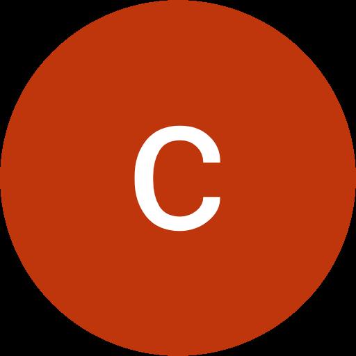 cristina culebro