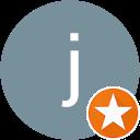 jonathan navarro