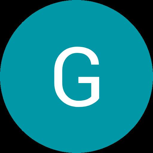 Gillian Groutage