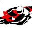 Motorradfreunde Oberiflingen (Owner)