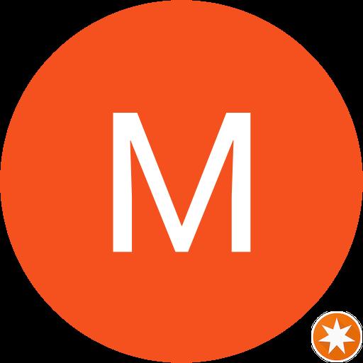 MrJatradesmof0 Image