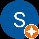 Stephan Seifert