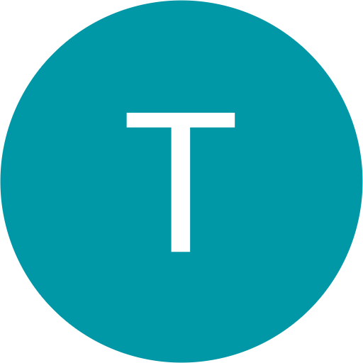 Tarsh Tarsh Image