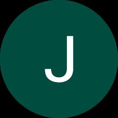 Jeannette m Avatar