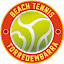 Beach Tennis Torredembarra (Owner)
