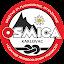 Osmica Karlovac (Owner)