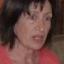 Esther Vilana