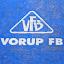 VFB Herrefodbold (Owner)