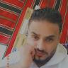 جمال الحرازي