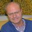 Paul Genbrugge (Owner)