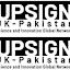 UPSIGN (Owner)