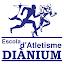 Escola Atletisme Diànium (Owner)