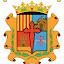 Ajuntament de Museros (Owner)