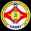 Kanku CK (Owner)