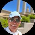 GM L.