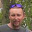 Patrick Eriksson (Owner)