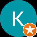 Kosta Kenopoulos
